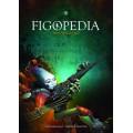 Figopedia 0