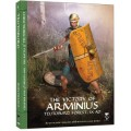 The Victory of Arminius 0