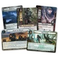The Lord of the Rings LCG - The Wastes of Eriador 1