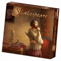 Shakespeare VF 0