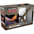 X-Wing - Le jeu de Figurines - Hound's Tooth 0