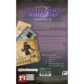 Darkest Night - Extension 4 : In Tales of Old 1