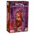 Dark Tales - Little Red Riding Hood Expansion 0