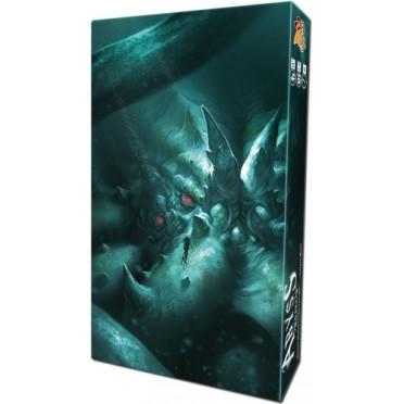 Abyss VF - Extension Kraken