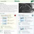 Wing Leader: Victories 1940-1942 4