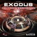 Exodus: Edge of Extinction 0