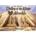 Valley of the Kings Afterlife 0