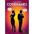 Codenames  0