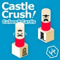 Castle Crush! Cubes & Cards 0