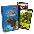 Défis Nature - Dinosaures 1 Bleu 1