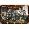 Dice Brewing 2nd Edition 0