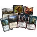 The Lord of the Rings LCG - Across the Ettenmoors 1