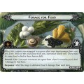 The Lord of the Rings LCG - Across the Ettenmoors 3