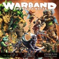 Warband - Emerging Races 0