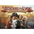 Through the Ages: A New Story of Civilization 0