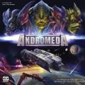 Andromeda 0