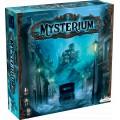 Mysterium (Anglais) 0