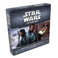 Star Wars : The Card Game - Imperial Entanglements 0