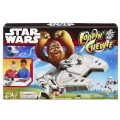 Star Wars - Loopin Chewie 0