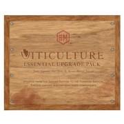Viticulture Essential - Upgrade Pack