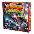 Survive - Space Attack 0