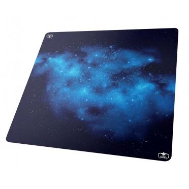 Acheter Terrain Mat Tissue Mystic Space 90x90