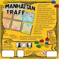 Manhattan TraffIQ 1