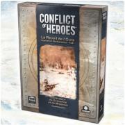Conflict of Heroes - Le réveil de l'Ours - Générateur de Scénarios