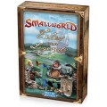 Small World - Tales and Legends 0
