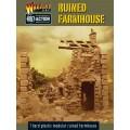 Bolt Action  -  Ruined Farmhouse 0