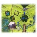 Runebound 3rd Edition (Anglais) 2