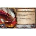 Runebound 3rd Edition (Anglais) 8