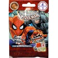 Dice Masters VF - Amazing Spiderman : Boite de 90 Boosters 1