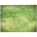 Terrain Mat Cloth - Fields - 120x120 1