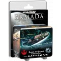 Star Wars Armada - Rogues and Villains Expansion Pack 0