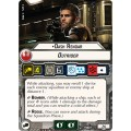 Star Wars Armada - Rogues and Villains Expansion Pack 2