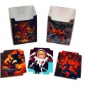 Deckbox - Dice Masters Amazing Spider Man 1