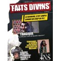 INS/MV : Génération Perdue - FAits Divins n°2 0