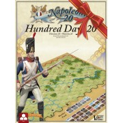 Hundred Days 20 : Boxed Edition