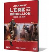 Star Wars : L'Ère de la Rébellion - Assaut sur Arda I