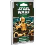 Star Wars JCE: Nouvelles Alliances