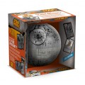 Jeux de Bataille Star Wars : Coffret Collector 0