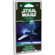 Star Wars JCE: La Lune Forestière