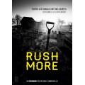 Rushmore 0