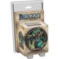Descent : Zarihelll Lieutenant Pack 0