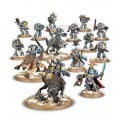 W40K : Start Collecting - Space Wolves 0