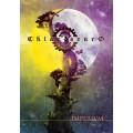 Chiaroscuro - Imperium 0