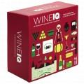 Wine IQ 0