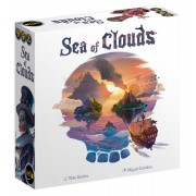 Sea of Clouds VF