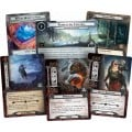 Lord of the Rings LCG - Ruins of Belegost 1